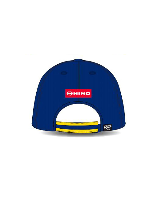 IR19H-030_IRWIN_RACING_ADULTS_TEAM_CAP_BV