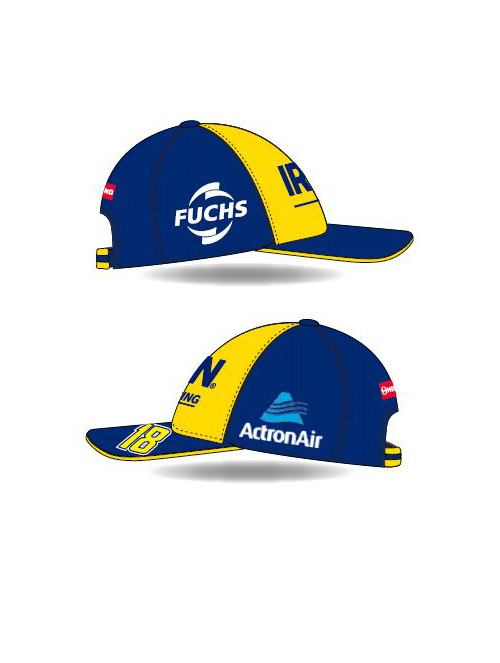 IR19H-030_IRWIN_RACING_ADULTS_TEAM_CAP_SV