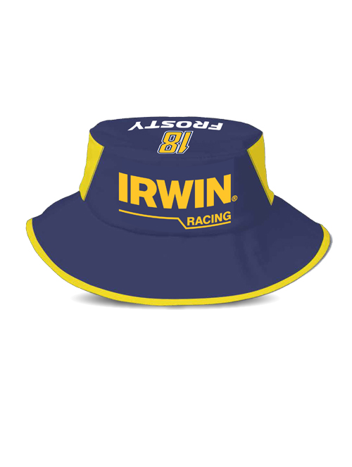 IR19H-033_IRWIN_RACING_TEAM_BUCKET_HAT_BV