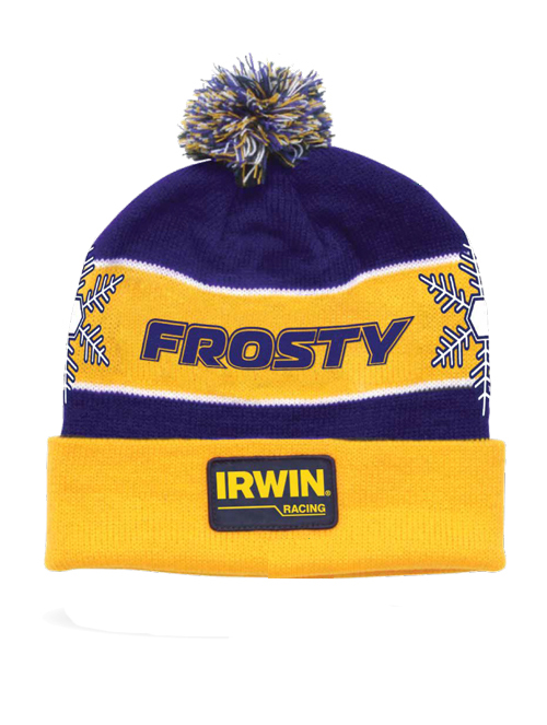 IR19H-034_IRWIN_RACING_TEAM_BEANIE