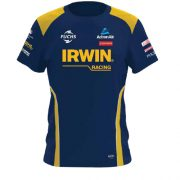 IR19K-010_IRWIN_RACING_KIDS_TEAM_TSHIRT