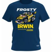 IR19K-012_IRWIN_RACING_KIDS_TEAM_CAR_PRINT_TSHIRT