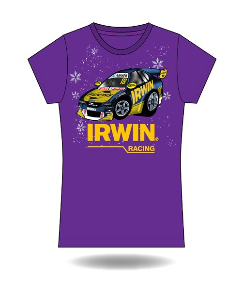IR19K-013_IRWIN_RACING_GIRLS_TEAM_TSHIRT