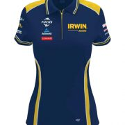 IR19L-021_IRWIN_RACING_LADIES_TEAM_POLO_SHIRT