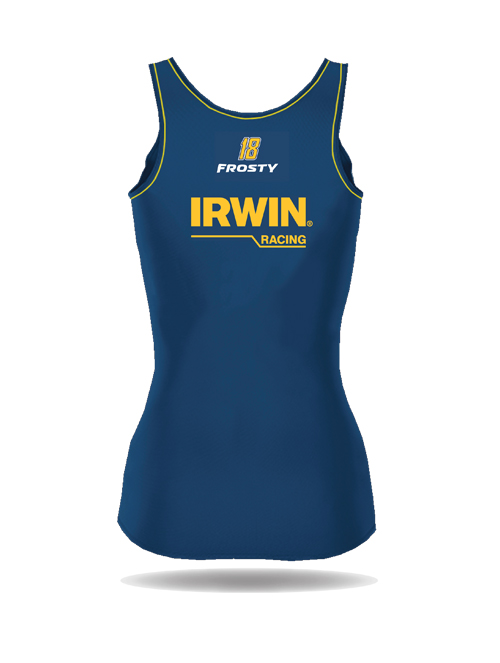 IR19L-024_IRWIN_RACING_LADIES_TEAM_SINGLET_BV