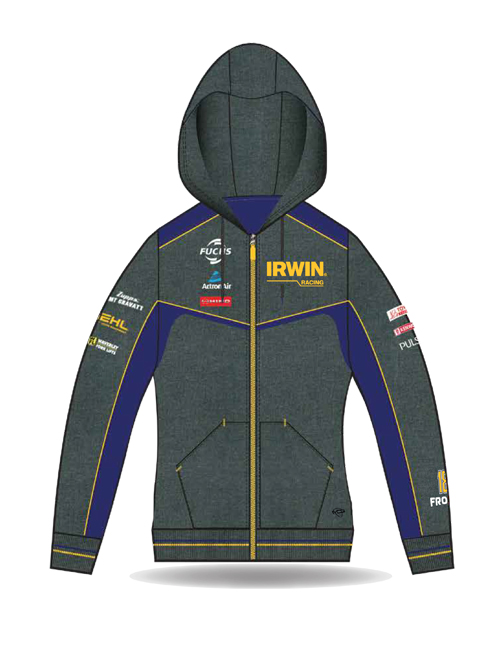 IR19L_022_IRWIN_RACING_LADIES_TEAM_HOODIE