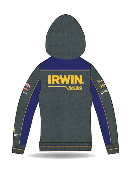 IR19L_022_IRWIN_RACING_LADIES_TEAM_HOODIE_BV