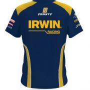 IR19M-002_IRWIN_RACING_MENS_TEAM_TSHIRT_BV