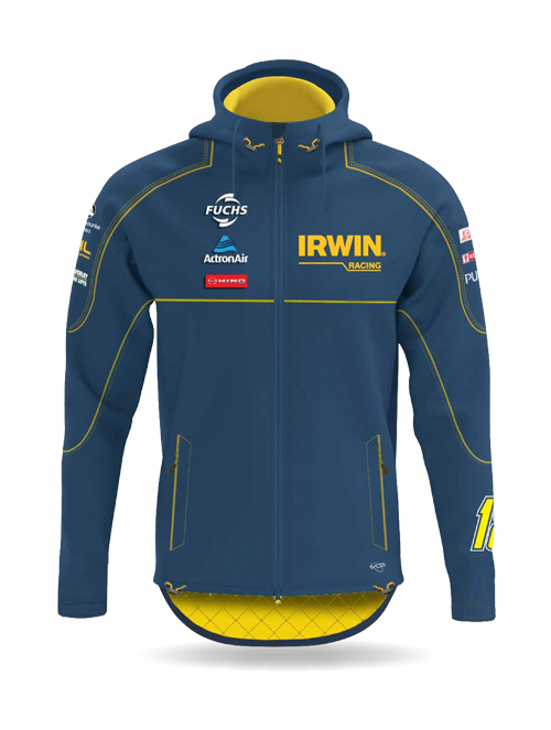 IR19M-005_IRWIN_RACING_MENS_TEAM_JACKET