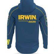 IR19M-005_IRWIN_RACING_MENS_TEAM_JACKET_BV
