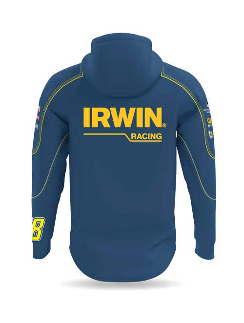IR19M-005_IRWIN_RACING_MENS_TEAM_JACKET_BV