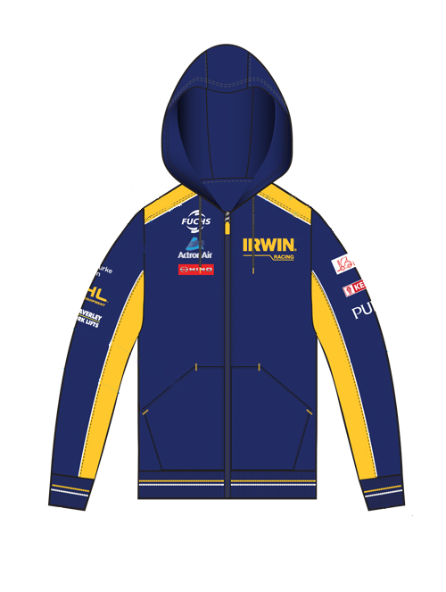 IR19M-006_IRWIN_RACING_MENS_TEAM_HOODY