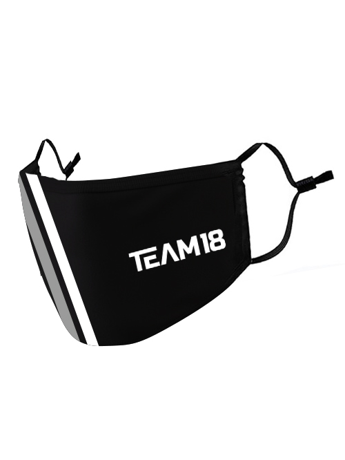 Team18-face-mask_2nd