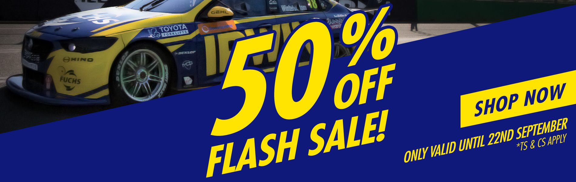 IRWIN-50-Off-flash-sale-polos-and-jackets
