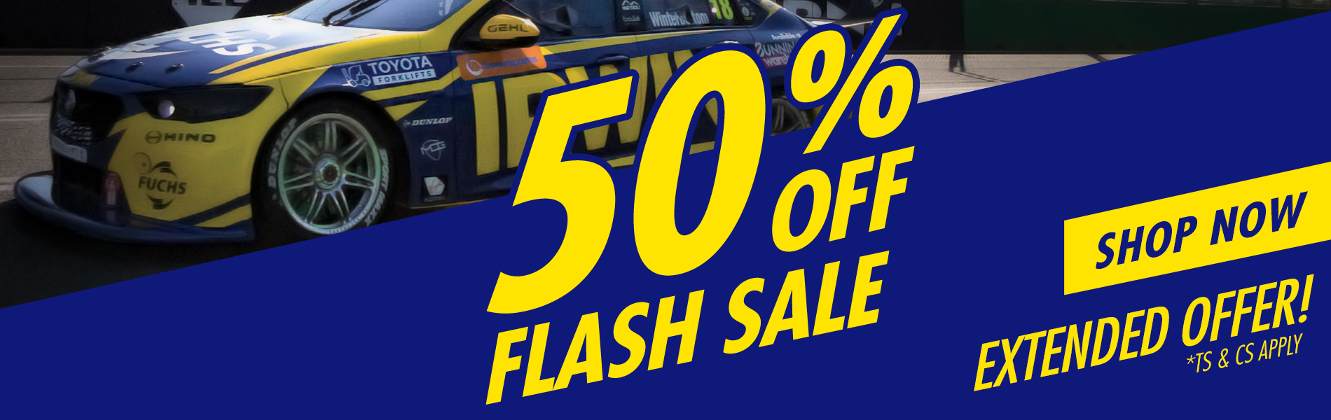 IRWIN-50-Off-flash-sale-polos-and-jackets_2ND