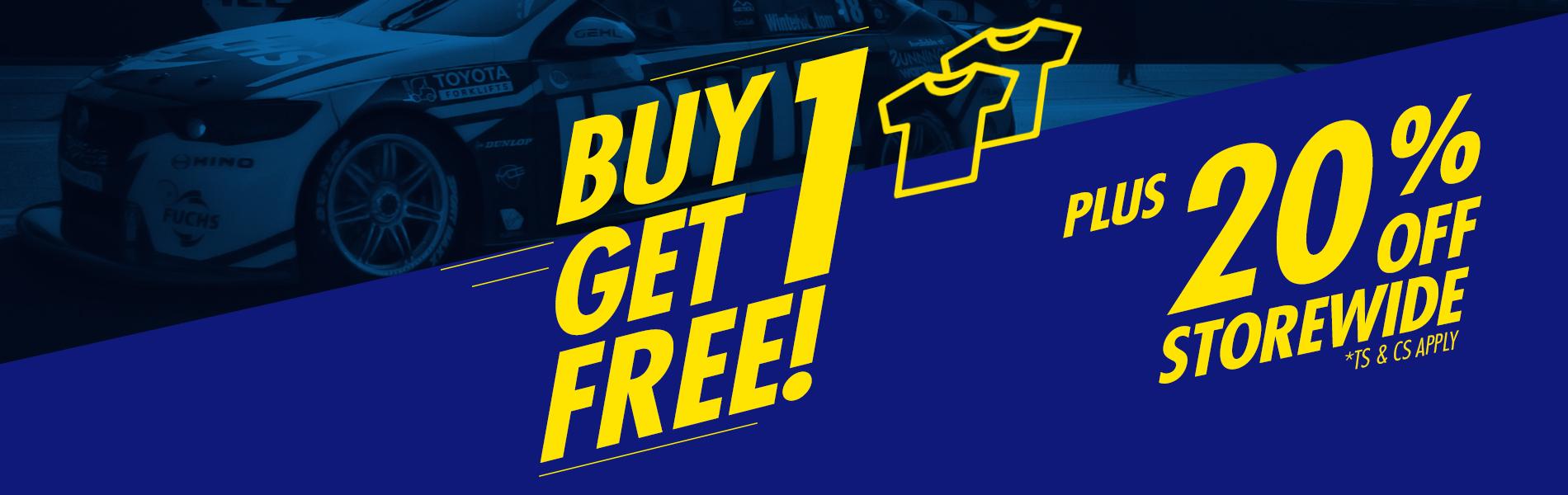 IRWIN-Buy-1-get-1-free-banner_updated