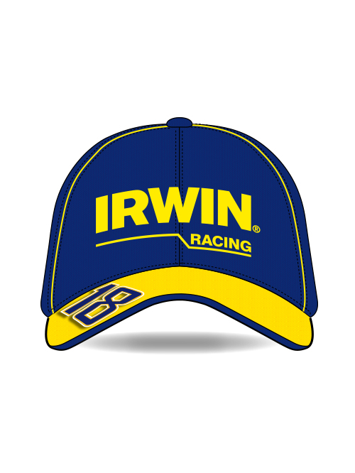 IR21H-003-Irwin-Racing-Team-cap