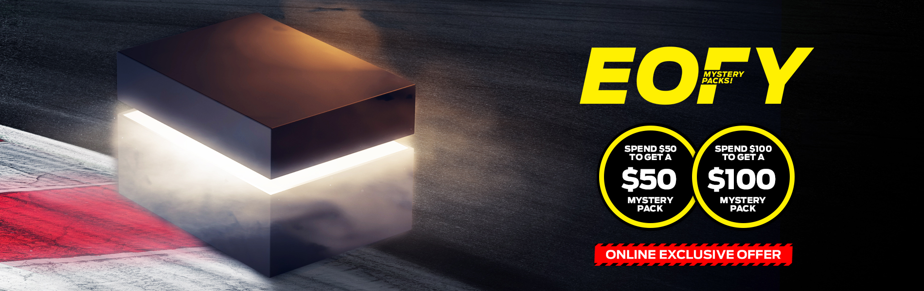Mystery-packs-homepage-IR